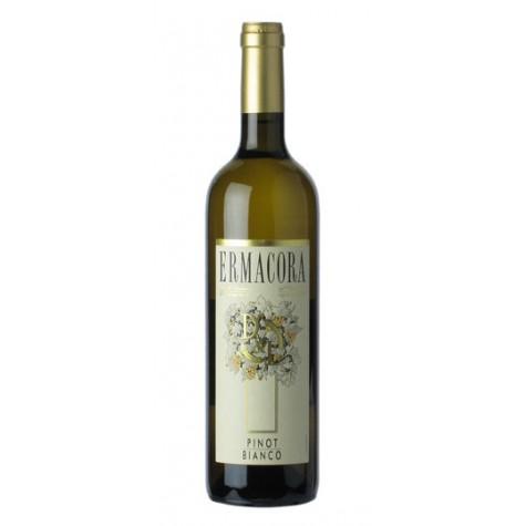 Mosto - Ermacora - Pinot Bianco / Pinot Blanc