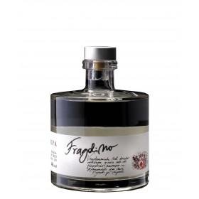 Mosto - Giovanni Dri Il Roncat - Distillato di Fragolino / Grappa